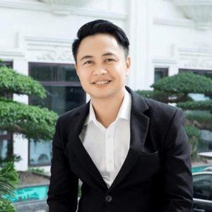Phungminhson